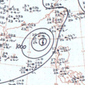 Typhoon Trix June 29 1963.png