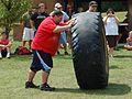 Tyre Flip (3).JPG