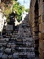 Tzfat steps (2062214687).jpg
