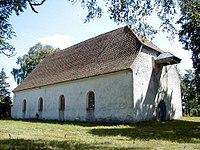 Užavas baznīca 2002-07-10.jpg