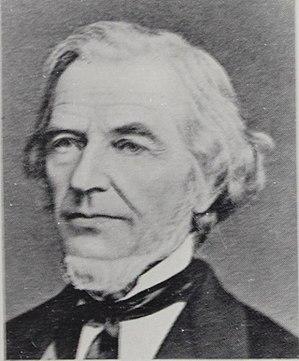 Ulrik Frederik Lange - Ulrik Frederik Lange