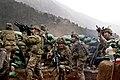 U.S. Army firefight in Kunar.jpg
