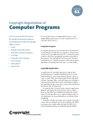 U.S. Copyright Office circular 61.pdf