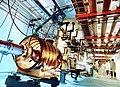 U.S. Department of Energy - Science - 270 109 001 (9565366624).jpg