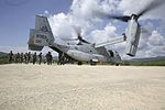 U.S. Marines train alongside partner nations to strengthen integration (Image 1 of 12) 160511-M-PJ201-328.jpg