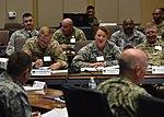 U.S. Southern Command leadership meeting 180906-Z-CD688-xxx (44246720750).jpg