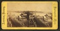 U.S. water shops, from Robert N. Dennis collection of stereoscopic views.png