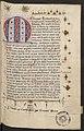 UBU Ms.278 f2r 1874-327672 page5.jpg