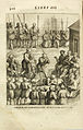 UB Maastricht - Trigault 1623 - p 300.jpg