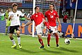 UEFA Euro 2012 qualifying - Austria vs Germany 2011-06-03 (07).jpg