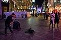UK - London (29880860894).jpg