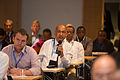 UNU-WIDER Conference on Learning to Compete Industrial Development and Policy in Africa (10037201565).jpg