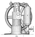 US125166-Figure 1.png