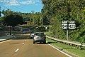 US84wRoad-US425nBeginingSigns (30632143214).jpg