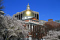 USA-Massachusetts State House0.jpg