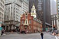 USA-The Old State House0.JPG