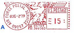USA meter stamp AR-AIR1p1A.jpg