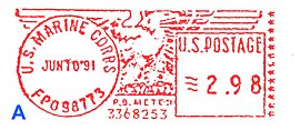 USA meter stamp AR-MAR1p2A.jpg