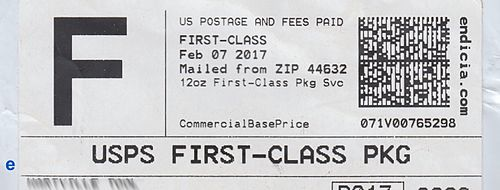 USA meter stamp PC-E2p1ee.jpg
