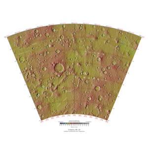 USGS-Mars-MC-29-EridaniaRegion-mola.png