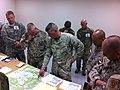 USMC company Cdr brief (7400804508).jpg