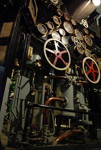 USS Alabama - Mobile, AL - Flickr - hyku (141).jpg