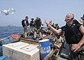 USS Ashland visits fishing dhow DVIDS287271.jpg
