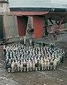 USS California CGN-36 Decomissioning Crew.jpg