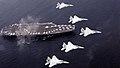 USS Carl Vinson Mitsubishi F-15J.jpg