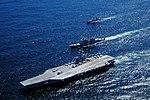 USS Carl Vinson action DVIDS258022.jpg