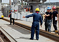 USS Frank Cable activity 121018-N-UE250-082.jpg