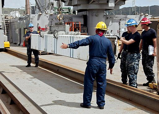 USS Frank Cable activity 121018-N-UE250-082