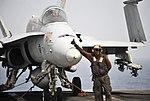 USS Harry S. Truman action DVIDS296680.jpg