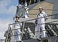 USS Higgins arrives in Nagoya 130904-N-IY633-111.jpg