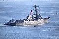 USS Jason Dunham (DDG-109) Quebec City.jpg