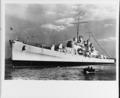 USS Juneau (CL-52) - 19-N-28149.tiff