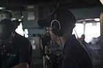 USS Kearsarge 140728-N-MC656-063.jpg