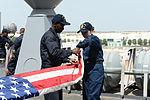USS MESA VERDE (LPD 19) 140414-N-BD629-140 (14112080975).jpg