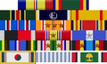 USS Missouri (BB-63) Awards and Ribbons.PNG