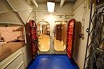 USS Missouri - Double Hatch Doors (8327916663).jpg