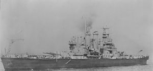 USS North Carolina in 1943 NARA AN 41 230 A.jpg