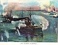 USS Olympia, Battle of Manila.jpg