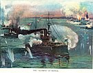 USS Olympia, Battle of Manila.jpg