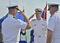 USS PONCE (AFSB(I)-15) 131205-N-VY489-085 (11490741765).jpg