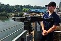 USS Pearl Harbor in Singapore DVIDS342135.jpg