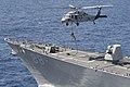 USS Preble fast rope exercise 130503-N-SK881-174.jpg