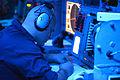 USS Ramage operations 130929-N-VC236-002.jpg