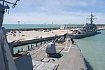 USS Ross (DDG 71) Conducting Naval Operations 170329-N-FQ994-110.jpg