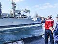 USS Sterett (DDG 104) 150123-N-GW139-045 (16334730896).jpg