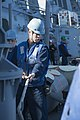 USS Stout 140205-N-UD469-140.jpg
